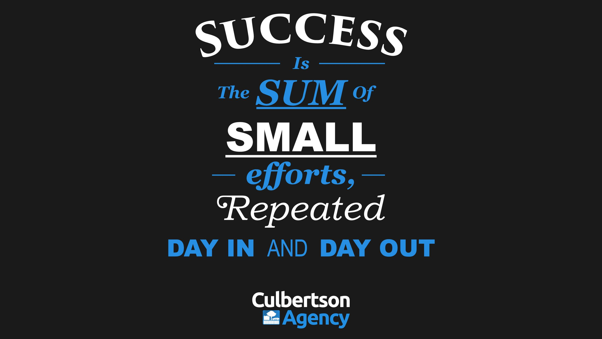 170201-success-quote