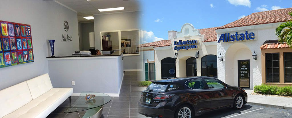 Culbertson-Agency-Office-Revised