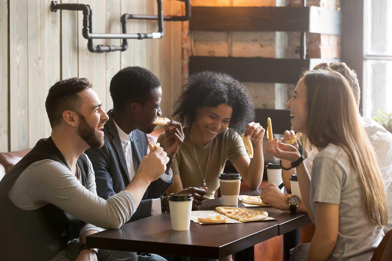 Millennials-and-Life-Insurance