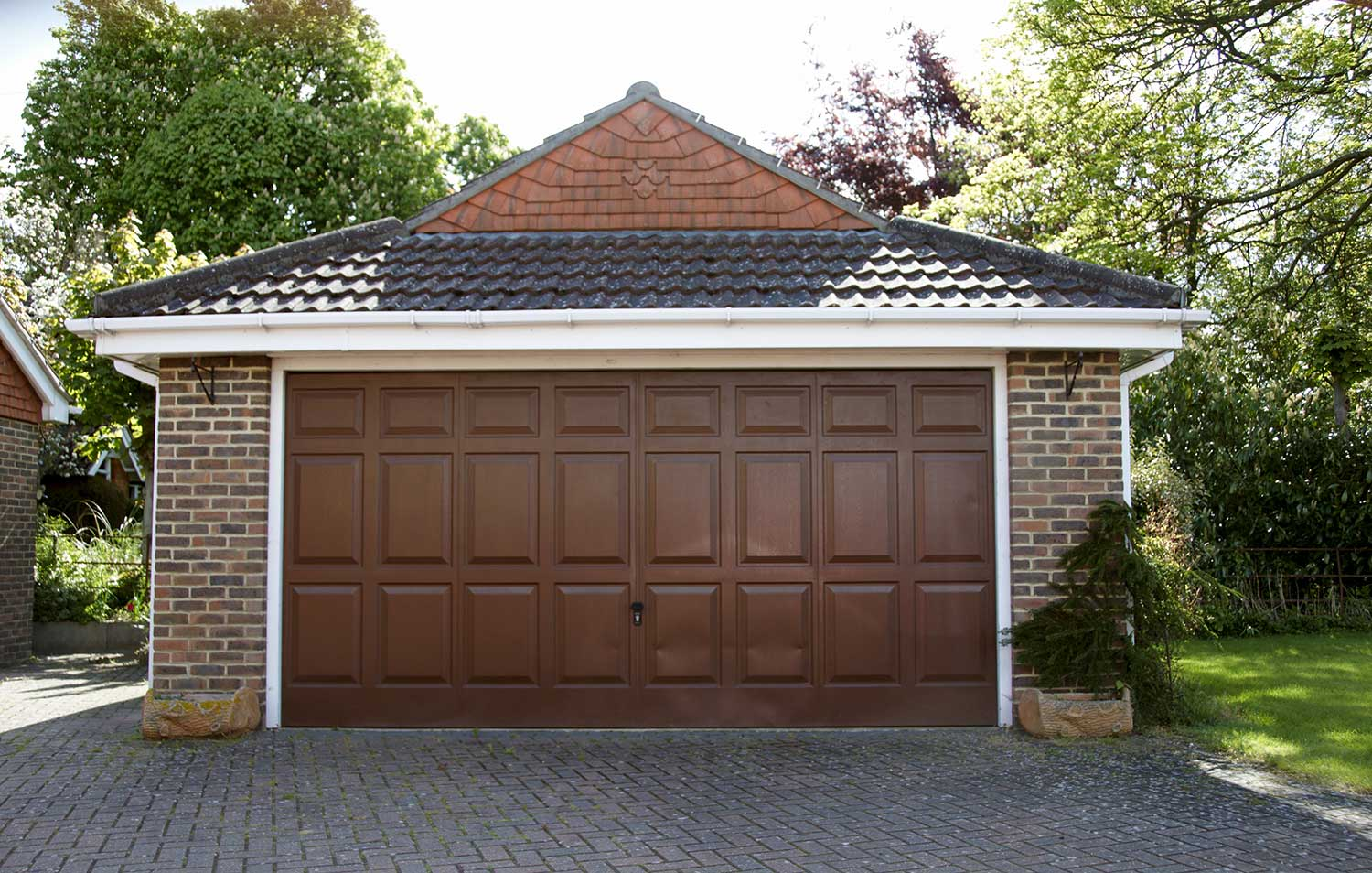 detached-garage-insurance