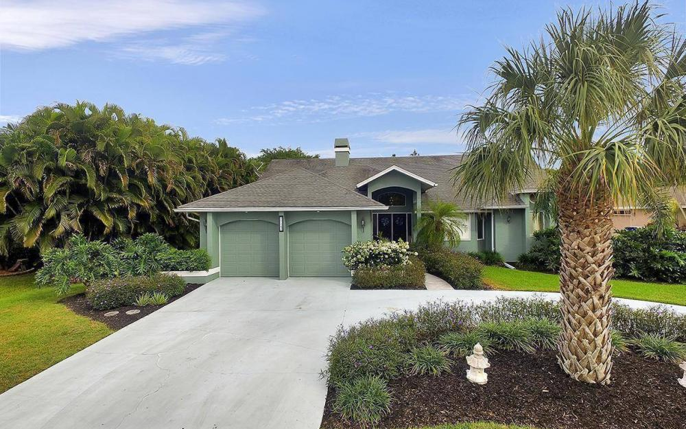 Best Fort Myers Home Insurance Rates & Companies